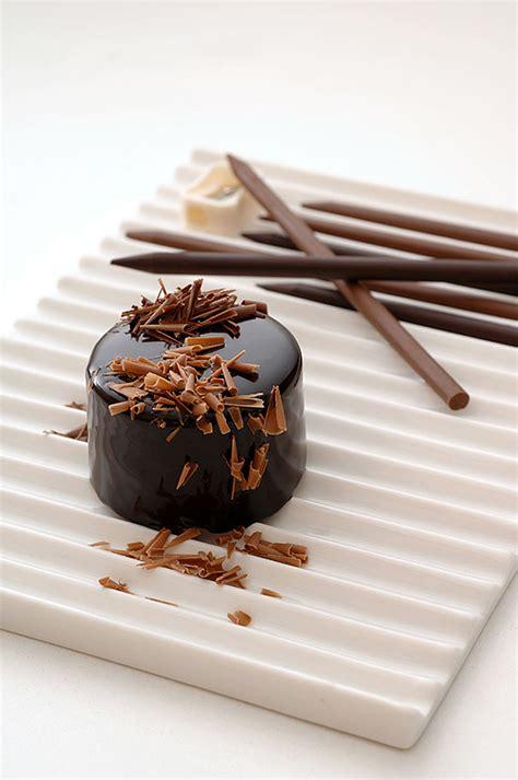 Coklat Natal Cokelat Kerikil Cokelat Unik 13 desain coklat unik dan kreatif yang harus kamu lihat kaskus