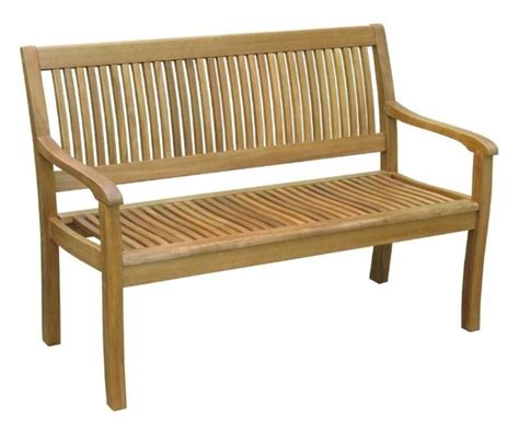 3ft garden bench windsor 1 19m 3ft 11ins garden bench 163 94 99