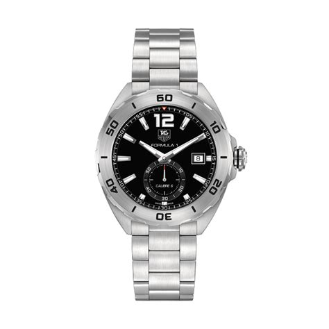 Jam Tag Heuer Aquaracer Original tag heuer indonesia jam tangan tag heuer original intime