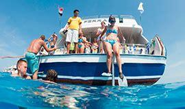catamaran boat hurghada royal cruise adults only hurghada tours egypt holidays