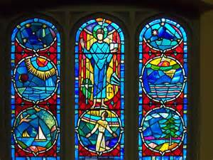 france s most beautiful stained glass windows
