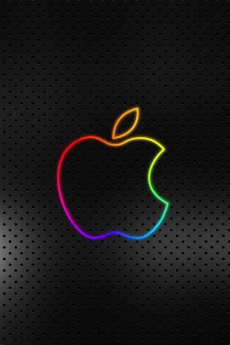 Apple Mac Brand Logo Iphone Wallpaper 4 4s 55s 5c 66s Plus cool collection of 30 apple wallpapers for desktop iphone