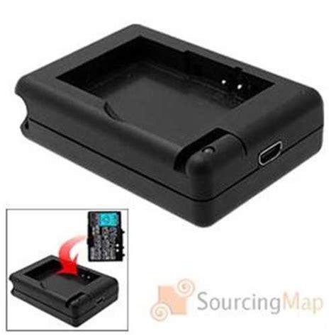 Chargeur Nintendo Ds Lite by Chargeur De Batterie Externe Pour Nintendo Ds Lite