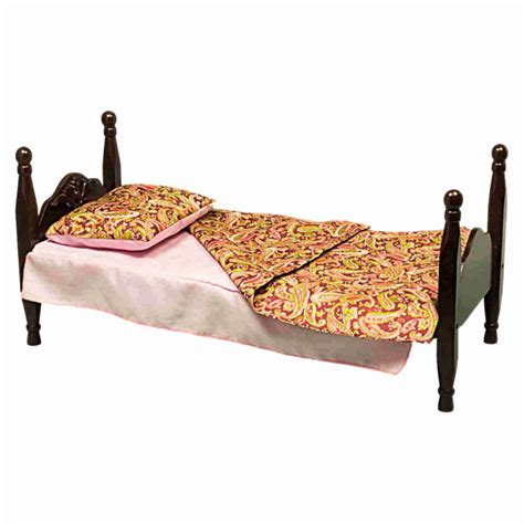 18 doll bed stackable doll bed for 18 quot girl dolls