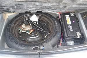 Tires For 2005 Chrysler 300 2005 Used Chrysler 300 4dr Sedan 300c Ltd Avail At Price