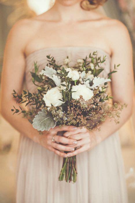 Top Bridal Websites by Rustic Wedding Bouquet Top Wedding Websites