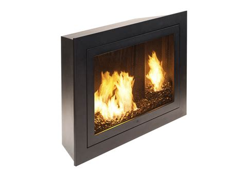 Are Ventless Gas Fireplaces Safe by Fireplace Designs For Decorative Fireplaces By