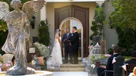 87 Best My Fair Wedding With David Tutera Shabby Chic David Tutera Shabby Chic Wedding