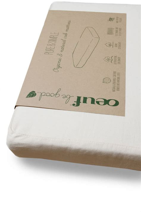 century house madison organic mattress nyc organic cotton mattress oeuf organic crib mattress the century
