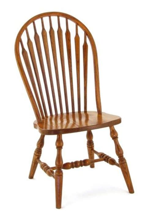 tall dining room chairs amish tall windsor dining room chair