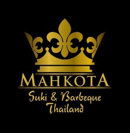 Mahkota Prince mahkota suki bbq restaurant batam ulasan restoran