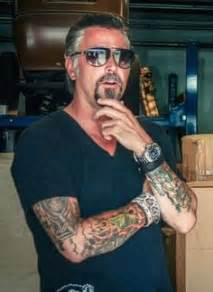 richard rawlings tattoos richard rawlings miehii richard rawlings