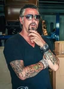 richard rawlings tattoos richard rawlings miehii richard rawlings