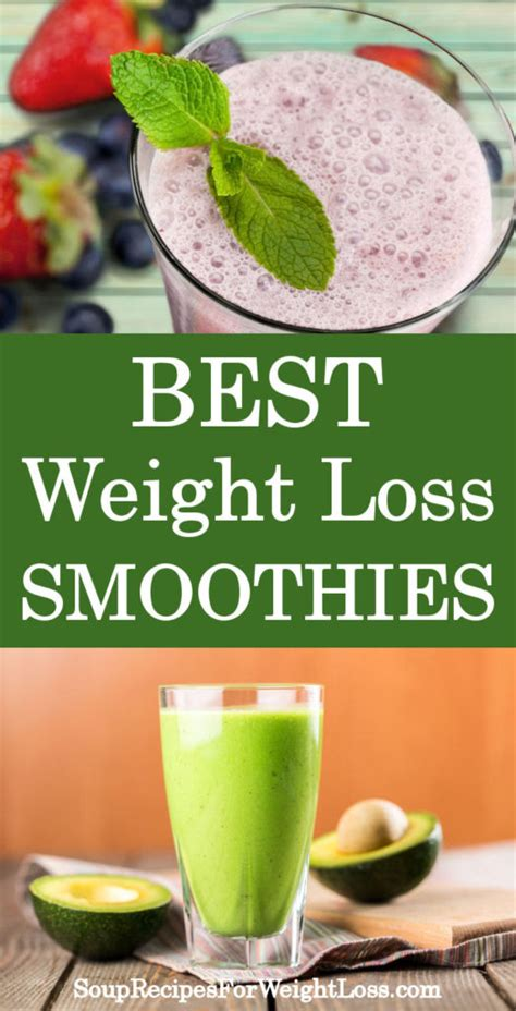 smoothies recipe book discover 100 great vegetables and fruits smoothie recipes for boosted energy health and happiness healhy food books best weight loss smoothie recipes