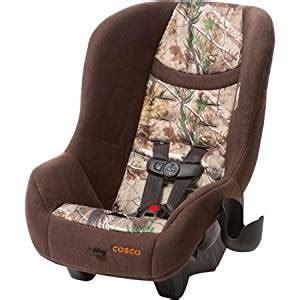 cosco camo car seat and stroller cosco scenera next car seat realtree camo baby