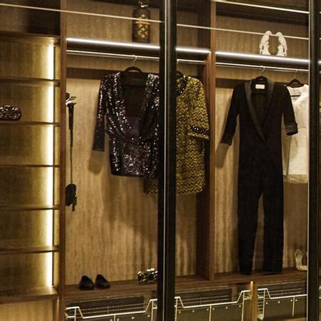 Creative Closets Projects Bold Integrated Marketing Agency Ksa Riyadh