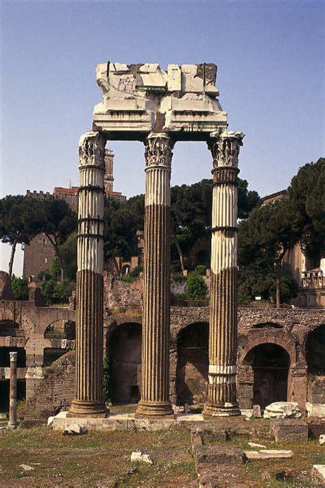 temple of venus genetrix church temple of venus genetrix
