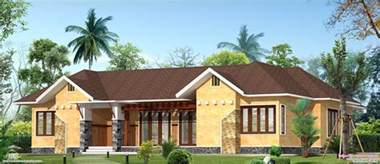 Eco Friendly Home Zero Energy Home Floor Plans Html Trend Home Design And
