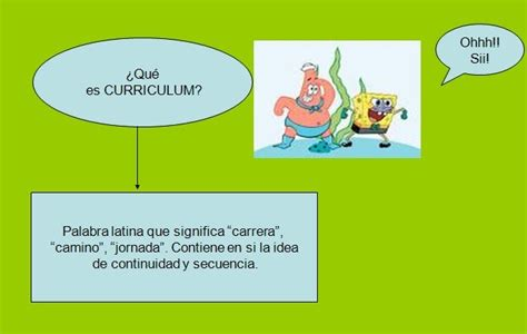 Modelos Curriculares Definicion Y Componentes Teoria Y Modelos Curriculares Resumen Quot Curr 237 Culum Quot
