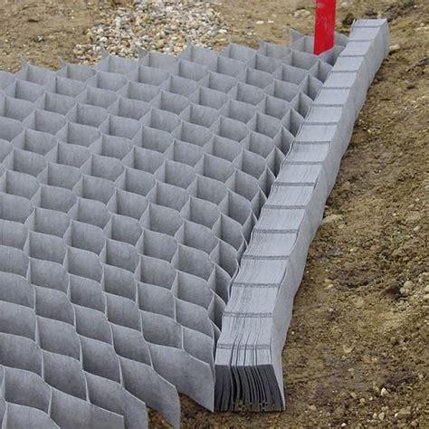 stabilizzante per ghiaia stabilizzante per ghiaia cemento armato precompresso