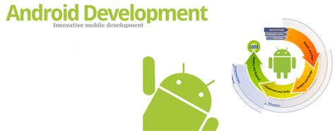 android development how to become a android developer aleem siddiqui