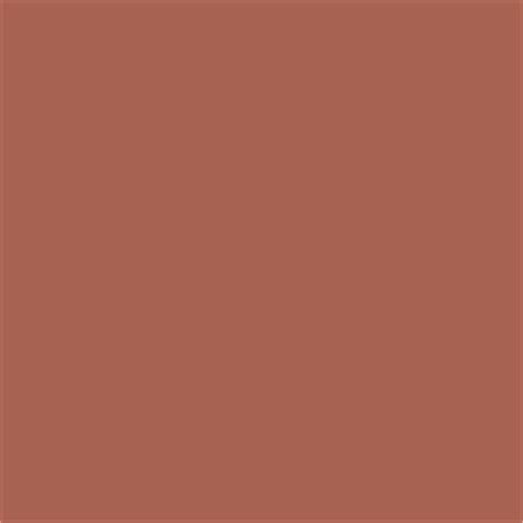 paint color sw 7598 redwood from sherwin williams for the front door for the new home