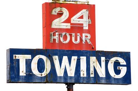 motor trust towing services towing services yakima ellensburg wa bilko towing