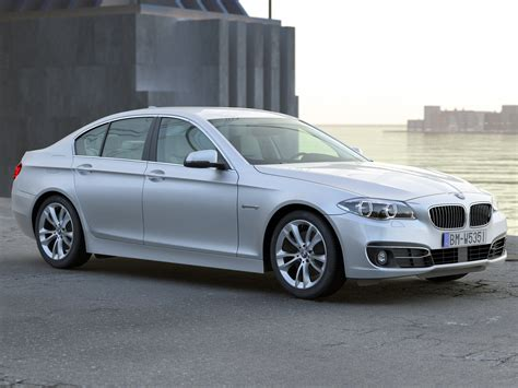 Bmw 5 Series Models by Bmw 5 Series 2014 3d Model Buy Bmw 5 Series 2014 3d