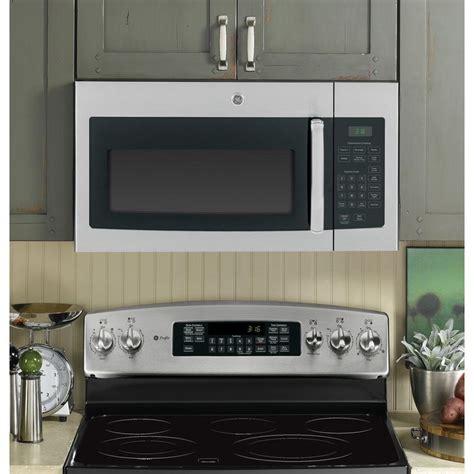 kitchen appliances brandsmart usa appliances 2018