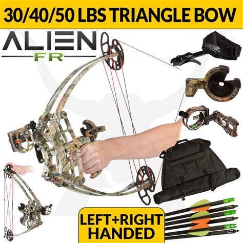 Pocket Sling Complete Version With Arrow Shotkit Hammer 325 best images about arco y flecha on