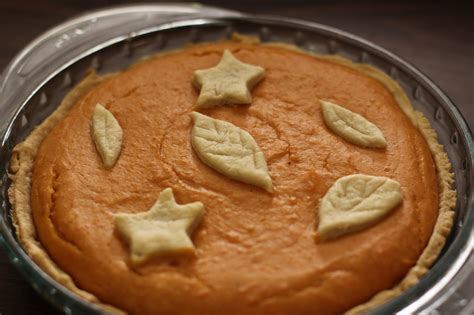 sweet potatoes soul food sweet potato pie recipe
