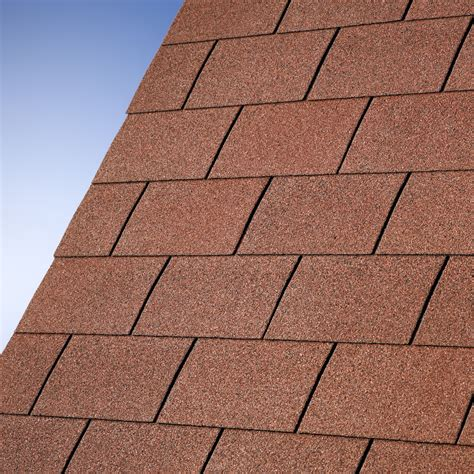 Shed Roofing Felt Tiles by Armourglass Square Roofing Shingles Iko Ireland