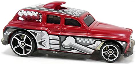 Hotwheels Cockney Cab Ii C 166 cockney cab ii 71mm 2005 wheels newsletter
