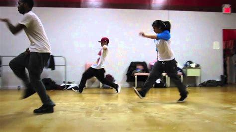 download mp3 bruno mars dance in the mirror bruno mars dance in the mirror youtube