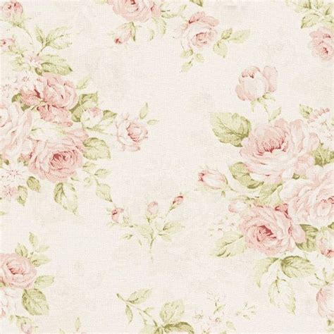 shabby chic wallpaper ideas best 20 shabby chic wallpaper ideas on chabby chic pink framed mirrors and cottage