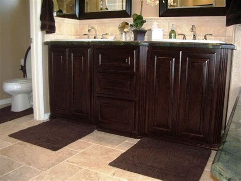 dark wood bathroom dark wood bathroom floor dark wood floors in kitchen dark