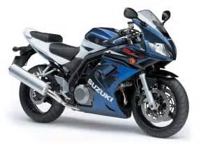 Suzuki Sv1000 Specs Suzuki Sv1000 Sv1000s Model History