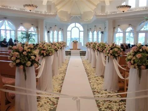 What does Aisle Runner mean?   Definition of Aisle Runner