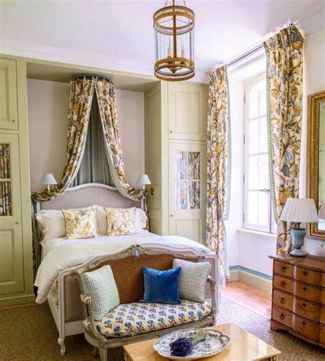 beachy schlafzimmerdekor 2544 besten wow interiors bedrooms bilder auf