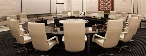 best office top corporate office interior designers delhi ncr india