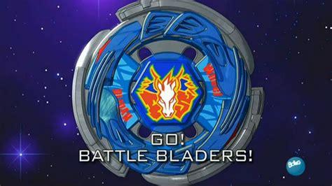Komik Metal Fight Beyblade 1 11 Bladers 1 3 Tamat Mulus beyblade metal fusion episode 40 beyblade wiki the