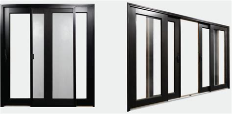 Aluminum Clad Exterior Doors Patio Doors Aluminum Clad Windows Doors
