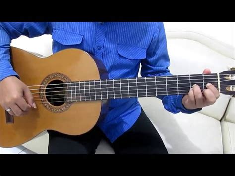 belajar kunci gitar janji suci belajar kunci gitar payung teduh untuk perempuan yang