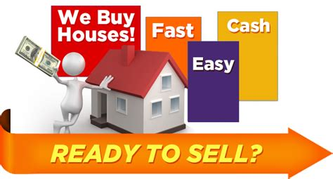 who buy houses need to sell your house we buy houses for cash