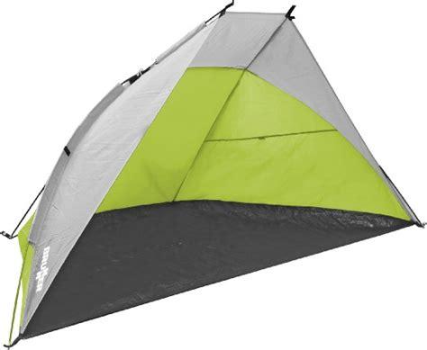 tenda parasole tenda parasole da spiaggia tonga protegge da sole vento e