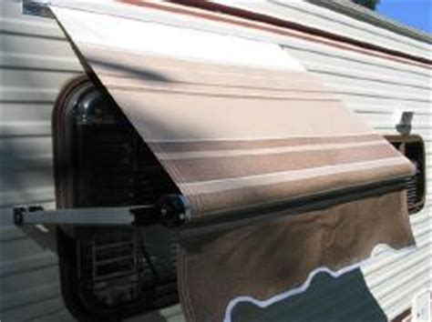 shademaker awning window awnings shademaker products corp