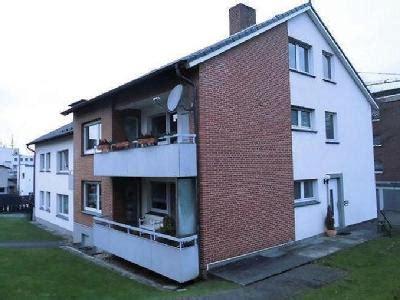 Wohnung Mieten In Oeventrop