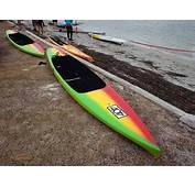 57 Best Stand Up Paddle GEAR Images On Pinterest