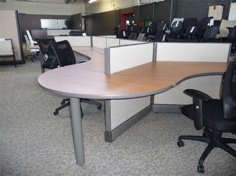 office furniture now various height dogbone cubicles office furniture now