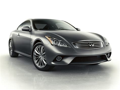 infiniti car q60 2015 infiniti q60 price photos reviews features